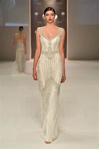 magical art deco wedding dresses from gwendolynne chic With art deco wedding dresses