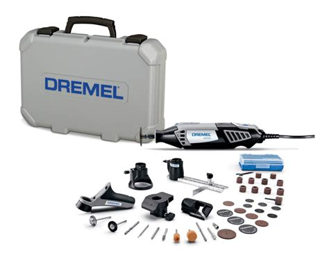 dremel series 3000 3000 1 26 rotary tools the home depot canada