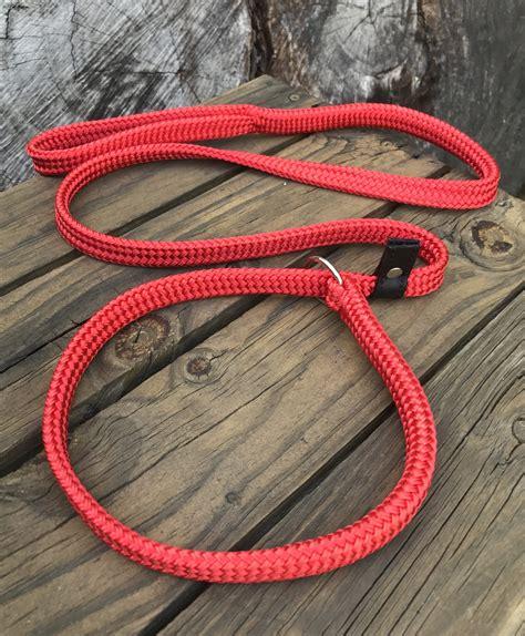14mm Slip Lead - Loopy Leads