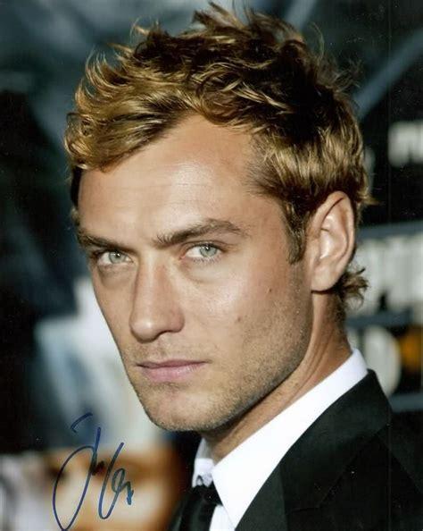 actor british best 25 british actors ideas on pinterest british men