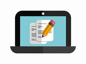 7 free tools for digital document management in the With digital documents management