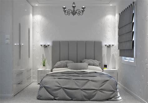 dressing chambre 12m2 amenagement chambre 12m2 solutions pour la décoration