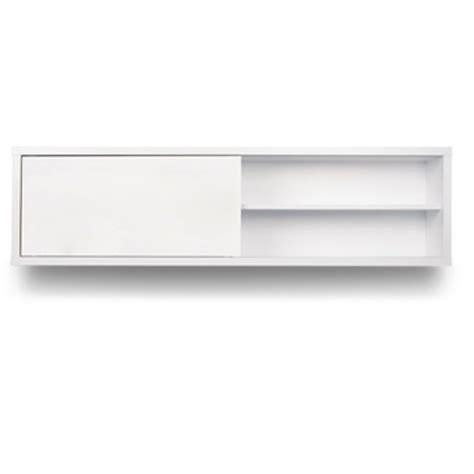 meuble haut de cuisine conforama meuble mural porte coulissante dans meuble achetez au