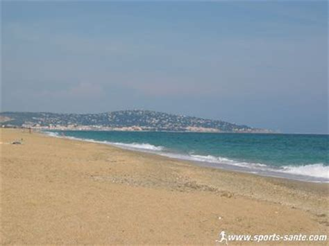 sete port maritime sur la mediterranee dans lherault