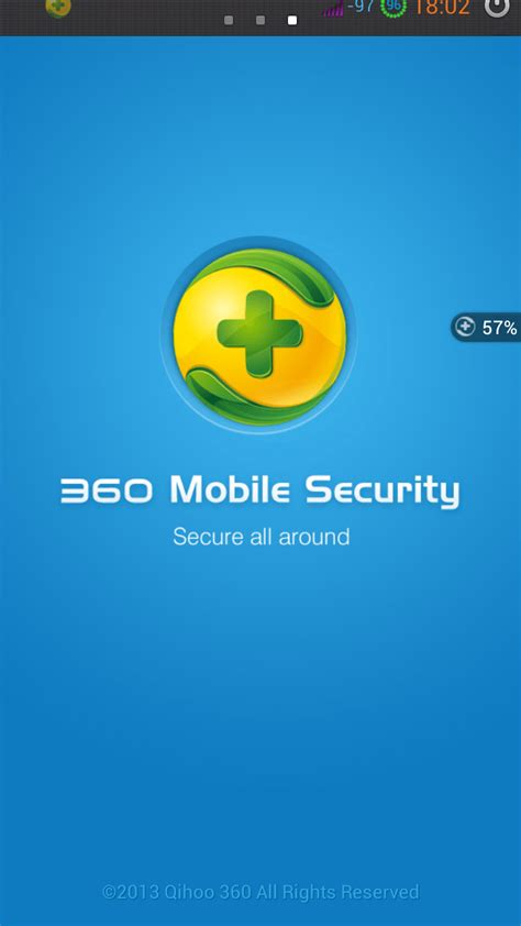 360 Mobile Security by Android 360