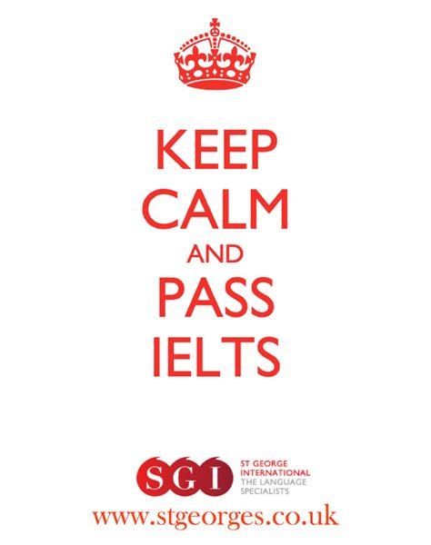 test ielts tips to improve ielts band score speaking part 2 sle