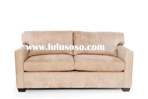 high end sofas manufacturers high end sofa manufacturers decobizz com