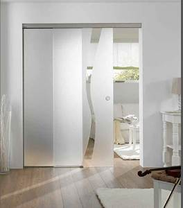 Sliding Door Hardware | Sliding Track For Wooden and Glass ...