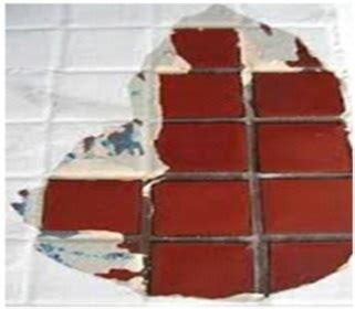 comment decaper du carrelage comment d 233 caper la peinture tout pratique