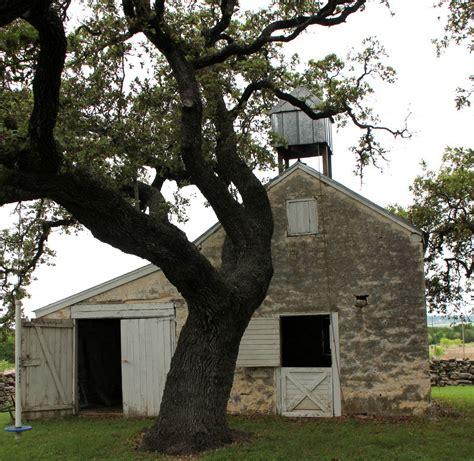bosque county historic ranch restoration  stephen