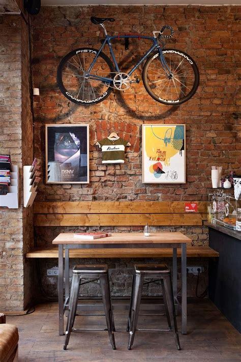 small coffee shop interior design beautiful small coffee shop design ideas pictures trend ideas 2018 localcateringblog com