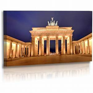 Bilder Von Berlin : architekturfotografie bilder berlin stadt brandenburger tor ~ Orissabook.com Haus und Dekorationen