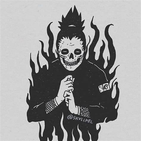 arte de fan tatuaje de