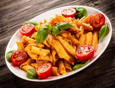 italie cuisine restaurant east dundee il aliano 39 s foods