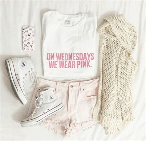 Summer style | Tumblr uploaded by beaxo on We Heart It