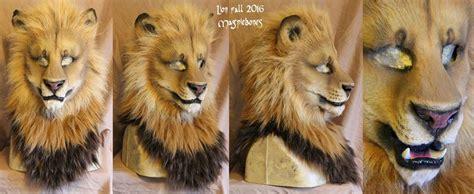 magpiebones wikifur  furry encyclopedia