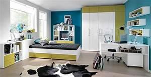 Teenager Zimmer Junge : jugendzimmer einrichten junge ~ Sanjose-hotels-ca.com Haus und Dekorationen