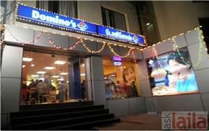 Domino's Pizza, in Panaji, Goa | Domino's Pizza ...