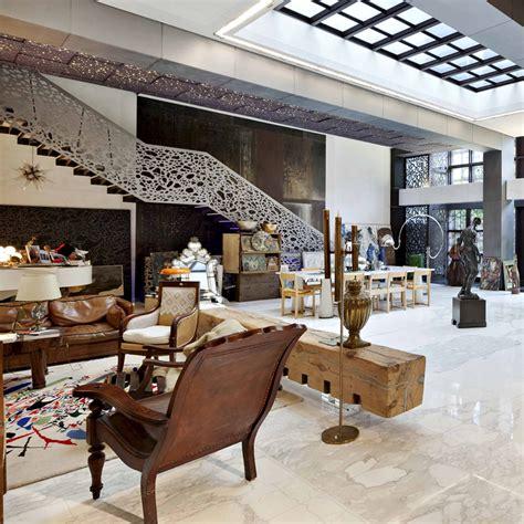 ou vendre canapé gérard depardieu entrez dans incroyable hôtel