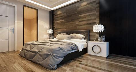 remodel  bedroom  ultimate guide contractor