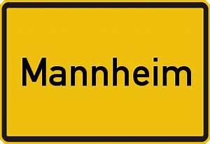 Wir Kaufen Dein Auto Mannheim : auto ankauf mannheim autoankauf in mannheim ~ A.2002-acura-tl-radio.info Haus und Dekorationen