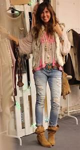Boho Style Kaufen : best 25 bohemian winter style ideas on pinterest bohemian fall fashion fall fashion tights ~ Orissabook.com Haus und Dekorationen