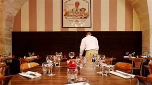 Restaurant Saint Rémy De Provence : l 39 aile ou la cuisse in saint r my de provence restaurant reviews menu and prices thefork ~ Melissatoandfro.com Idées de Décoration