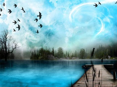 3d Wallpapers Of Nature by Wallpapers Nature 3d Wallpaper Cave