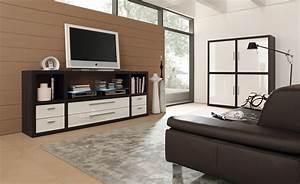 Moderne Einrichtungsideen Fr Das Wohnzimmer