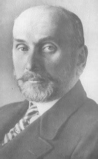 Ministro Ottomano by Sergej Dimitrevic Sazonov Notizie Dal Fronte