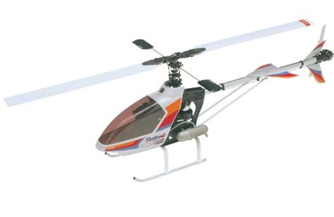 helico thermique net loisirs