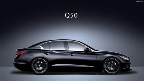 infiniti  black wallpaper cars pinterest infiniti