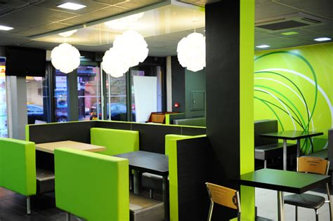 food restaurant design lovely chicken cottage fast food restaurant by retail design oldham grocery layout best layout room