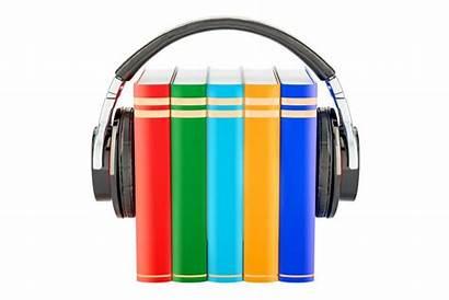 Audiobooks Books 3d Audiobook Android Headphones Background