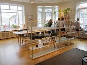 Design Shop 23 : hay house danish design store in copenhagen little scandinavian ~ Orissabook.com Haus und Dekorationen