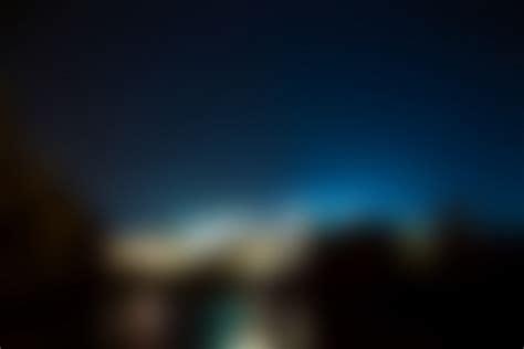 Free photo: blur background - Abstract, Glow, Xmas - Free ...