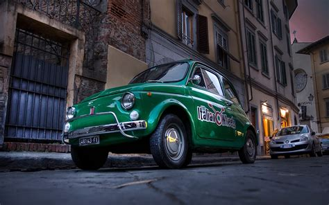 fiat  hd wallpapers  desktop