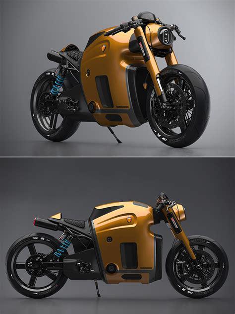 koenigsegg concept bike koenigsegg motorcycle has hypercar roots sleek wrap