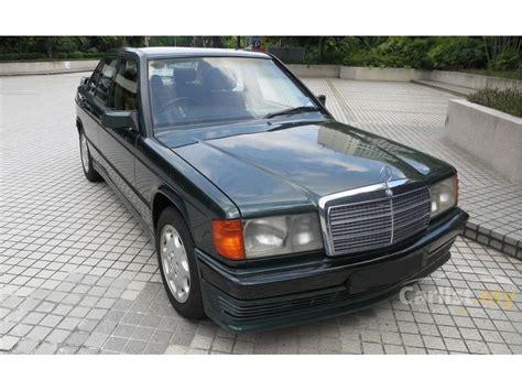 download car manuals 1984 mercedes benz w201 navigation system mercedes benz 190e 1984 sedan 2 0 in selangor manual green for rm 28 800 4987047 carlist my