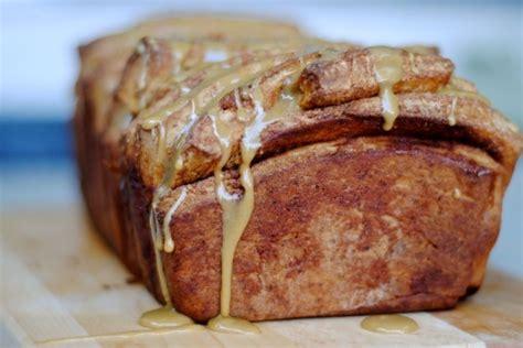 Bread N Budy 29 ooey gooey cheesy chocolatey and delicious pull
