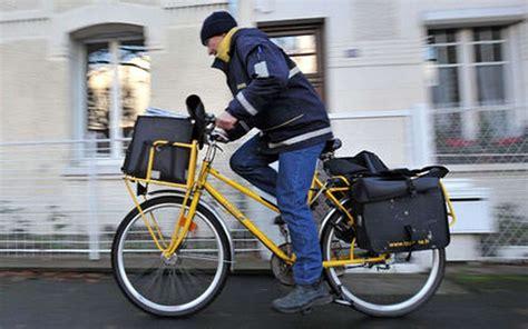 bureaux de poste code des bureaux de poste 28 images la poste charente