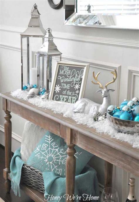 blue and white christmas decor blue christmas decorations christmas celebration
