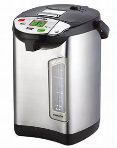 Wasserkocher 40 Grad : primos luxus 4 2 liter thermopot wasserkocher thermowasserkocher thermo ebay ~ Whattoseeinmadrid.com Haus und Dekorationen