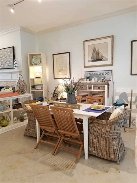 Home Decor and Furniture | Southern Design Living