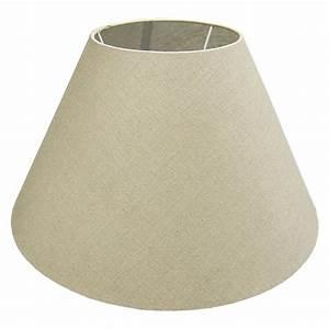 Lampenschirm 15 Cm Durchmesser : lampenschirm durchmesser 45 cm grau stoff bauhaus sterreich ~ Bigdaddyawards.com Haus und Dekorationen