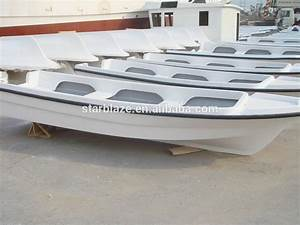 Fiberglass Boat Hulls For Sale