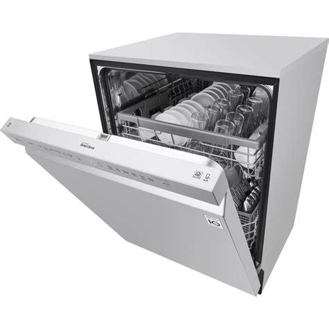 lg ldfst dishwasher