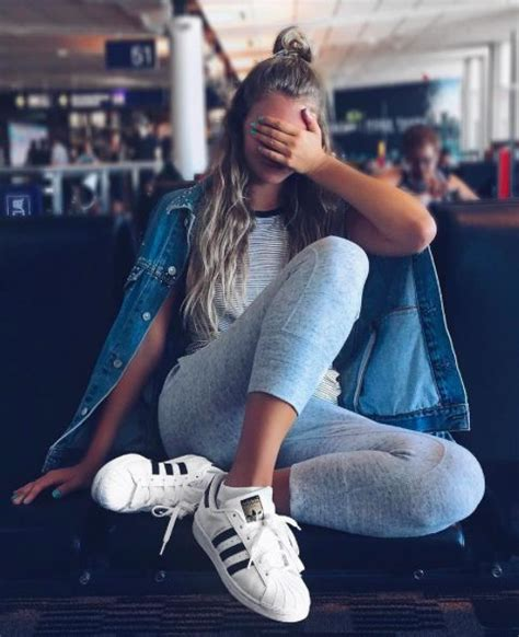 25+ Best Ideas about Adidas Superstar Outfit on Pinterest ...