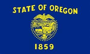 File:Flag of Oregon.svg - Wikipedia, the free encyclopedia Oregon