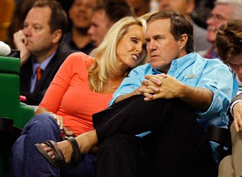 Did The Patriots Or Belichick Pay For These Twins?